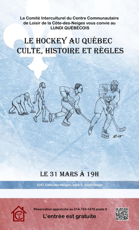 afficheFinale HockeyQuebec en JPEG
