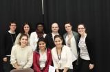 Photos et documentation du Lundis québécois «Pour bien vivre à Montréal…»