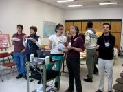 LQ111 histoire de l'immigration 2015-05-11 17-11-15