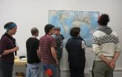 LQ111 histoire de l'immigration 2015-05-11 18-30-08